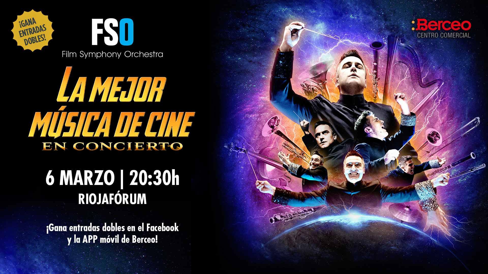 concurso-film-orchestra-berceo