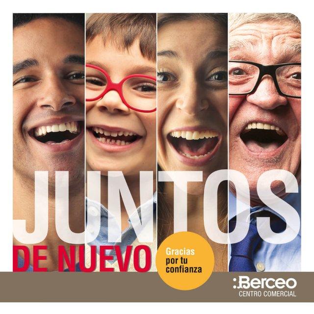 juntos_de_nuevo_berceo