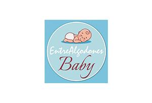 EntreAlgodones Baby