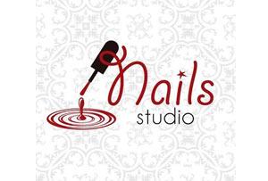Nails Studio