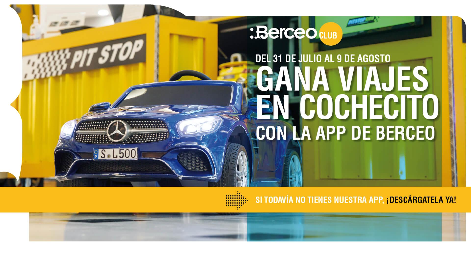 coche_berceo