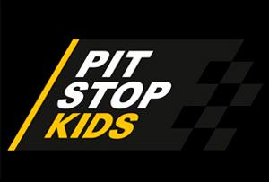 Pit Stop Kids