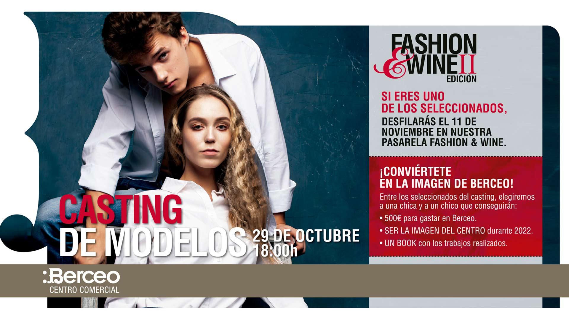 casting-modelos-fashionwine