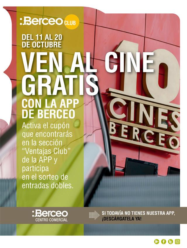 cine-gratis-app