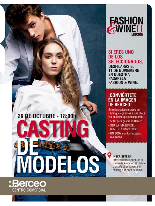 fashion-wine-ii-modelos